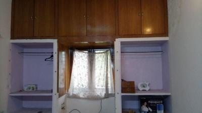 Gallery Cover Image of 2500 Sq.ft 4.5 BHK Independent House for buy in Jakhan for 18000000