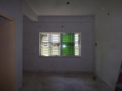 Gallery Cover Image of 909 Sq.ft 2 BHK Apartment for buy in Garia for 2908800