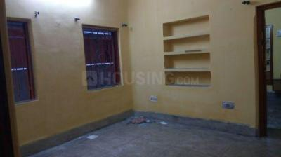 Gallery Cover Image of 750 Sq.ft 2 BHK Independent House for rent in Maheshtala for 8500