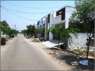 Gallery Cover Image of  Sq.ft Residential Plot for buy in Saravanampatty for 2920000