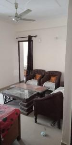 Gallery Cover Image of 1835 Sq.ft 3 BHK Apartment for rent in RG Residency, Sector 120 for 27000