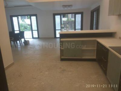 Gallery Cover Image of 6000 Sq.ft 5 BHK Independent House for rent in Koramangala for 275000