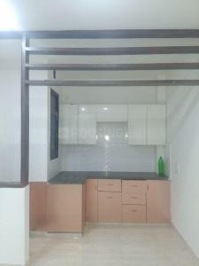Gallery Cover Image of 600 Sq.ft 1 BHK Independent Floor for buy in Vaishali for 2500000