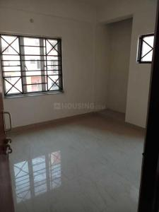 Gallery Cover Image of 880 Sq.ft 2 BHK Independent Floor for buy in Keshtopur for 2900000