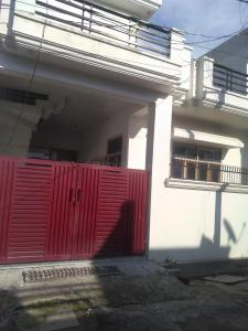 Gallery Cover Image of 900 Sq.ft 1 BHK Independent House for buy in Indira Nagar for 2500000