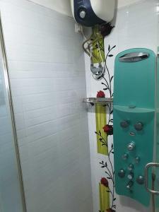 Bathroom Image of PG 4441853 Bandra East in Bandra East