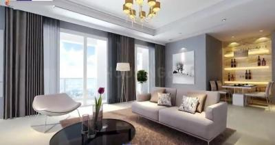 Gallery Cover Image of 1213 Sq.ft 2 BHK Apartment for buy in Kanjurmarg East for 17700000
