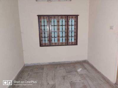 Gallery Cover Image of 1050 Sq.ft 2 BHK Independent Floor for rent in Boduppal for 8000