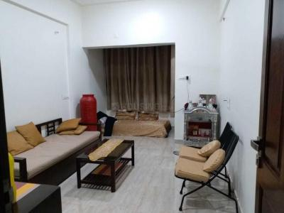 Gallery Cover Image of 550 Sq.ft 1 BHK Apartment for rent in Dadar East for 40000