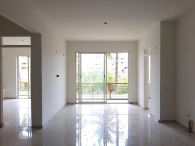 Gallery Cover Image of 1541 Sq.ft 2 BHK Apartment for buy in Kadubeesanahalli for 6850000