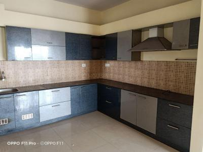 Gallery Cover Image of 2480 Sq.ft 4 BHK Apartment for rent in NCC Nagarjuna Maple Heights, Mahadevapura for 50000