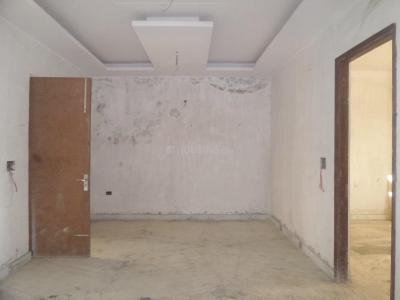 Gallery Cover Image of 1300 Sq.ft 3 BHK Apartment for buy in Sector 36 for 5500000