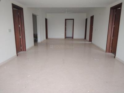 Gallery Cover Image of 4111 Sq.ft 4 BHK Independent Floor for buy in Prestige White Meadows, Whitefield for 41110000