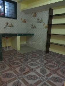 Gallery Cover Image of 462 Sq.ft 1 RK Apartment for rent in Lohegaon for 5500