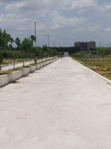 200 Sq.ft Residential Plot for Sale in Nagole, Hyderabad