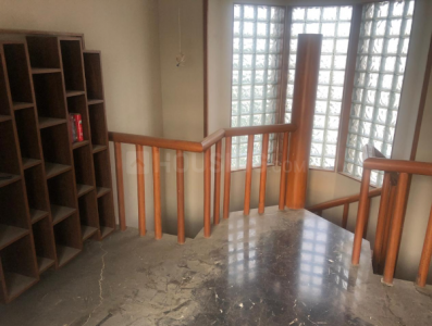 Gallery Cover Image of 4200 Sq.ft 4 BHK Apartment for rent in Kalyani Nagar for 155000