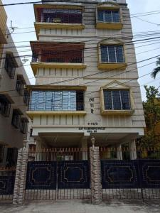 Gallery Cover Image of 950 Sq.ft 3 BHK Apartment for buy in Bramhapur for 4275000