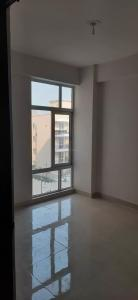 Gallery Cover Image of 645 Sq.ft 3 BHK Apartment for buy in Signature Global Andour Heights, Sector 71 for 5000000