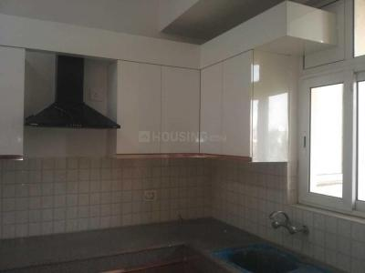 Gallery Cover Image of 1360 Sq.ft 2 BHK Apartment for rent in Sector 84 for 16000