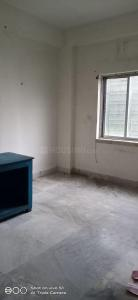 Gallery Cover Image of 500 Sq.ft 1 BHK Apartment for rent in South Dum Dum for 6500