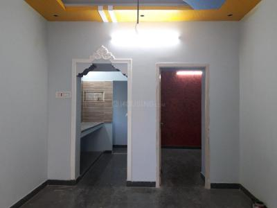 Gallery Cover Image of 1300 Sq.ft 3 BHK Independent House for buy in Ayappakkam for 7500000