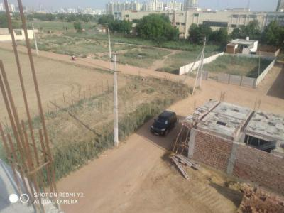 648 Sq.ft Residential Plot for Sale in Sector 34, Gurgaon