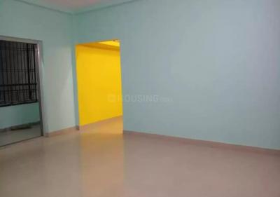 Gallery Cover Image of 950 Sq.ft 2 BHK Apartment for rent in Matunga West for 55000
