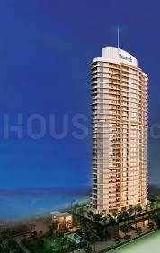 Gallery Cover Image of 4000 Sq.ft 4 BHK Apartment for buy in Sunteck Signia High, Borivali East for 54900000
