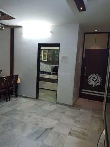 Gallery Cover Image of 800 Sq.ft 2 BHK Apartment for buy in Dahisar East for 14000000