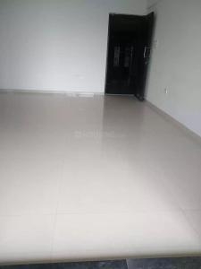 Gallery Cover Image of 700 Sq.ft 2 BHK Apartment for rent in Borivali West for 27000