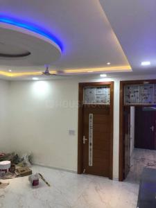 Gallery Cover Image of 1150 Sq.ft 3 BHK Independent Floor for buy in Vasundhara for 4000000