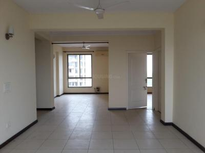 Gallery Cover Image of 2500 Sq.ft 3 BHK Apartment for buy in Sector 22 for 22500000