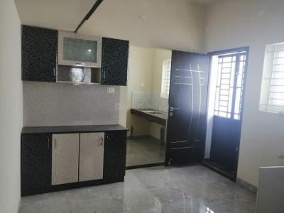 Gallery Cover Image of 2000 Sq.ft 3 BHK Independent House for buy in Villankurichi for 8500000