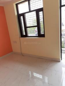 Gallery Cover Image of 600 Sq.ft 1 BHK Independent Floor for rent in Palam Vihar for 11000