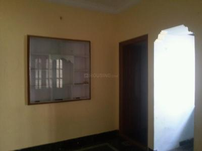 Gallery Cover Image of 550 Sq.ft 1 BHK Apartment for rent in Hosakerehalli for 6000