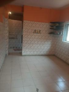 Gallery Cover Image of 350 Sq.ft 1 RK Apartment for buy in Virar East for 800000