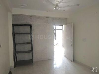 Gallery Cover Image of 750 Sq.ft 1 BHK Apartment for rent in Palam for 6000