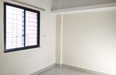 Gallery Cover Image of 600 Sq.ft 1 BHK Independent House for rent in Fursungi for 8000