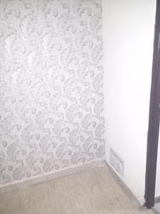 Gallery Cover Image of 180 Sq.ft 5 BHK Independent House for rent in Sector 37 for 30000