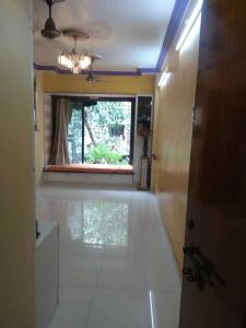 Gallery Cover Image of 1312 Sq.ft 3 BHK Apartment for rent in Kharghar for 42000