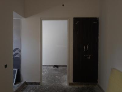 Gallery Cover Image of 600 Sq.ft 1 BHK Apartment for rent in Padmanabhanagar for 7500