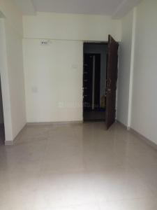 Gallery Cover Image of 255 Sq.ft 1 RK Apartment for buy in Mira Road East for 2200000