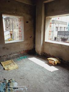 Gallery Cover Image of 400 Sq.ft 1 BHK Apartment for buy in Tollygunge for 1480000