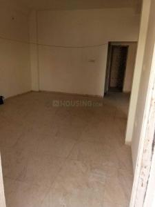 Gallery Cover Image of 2000 Sq.ft 4 BHK Independent House for buy in Rajendra Nagar for 6800000