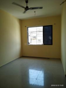 Gallery Cover Image of 650 Sq.ft 1 BHK Apartment for rent in Sanpada for 13500