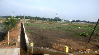 Gallery Cover Image of  Sq.ft Residential Plot for buy in Kurumbapalayam for 1800000