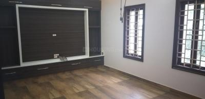 Gallery Cover Image of 4900 Sq.ft 5 BHK Independent House for buy in RR Nagar for 33500000