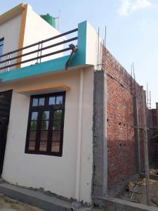 Gallery Cover Image of 650 Sq.ft 2 BHK Independent House for buy in Mubarakpur for 1800000