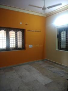 Gallery Cover Image of 1260 Sq.ft 2 BHK Independent House for rent in Peerzadiguda for 10000