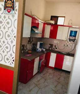 Gallery Cover Image of 834 Sq.ft 2 BHK Independent House for buy in Noida Extension for 2435000